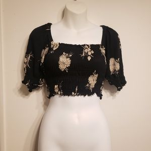 Urban Outfitters top size XS